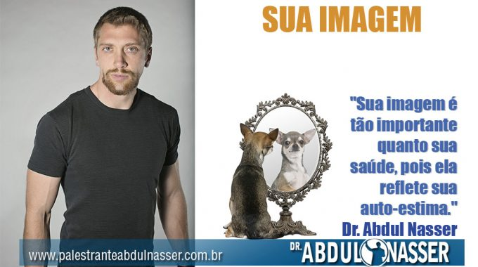 Sua Imagem