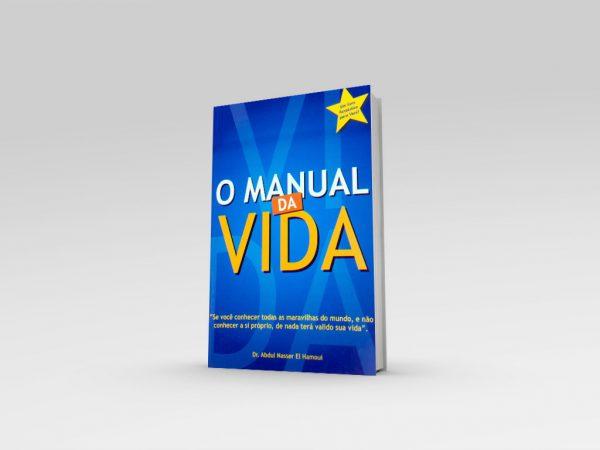 Manual Vida
