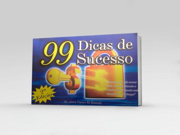 99 Dicas