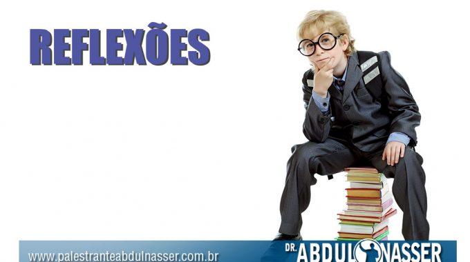 Dica Reflexoes