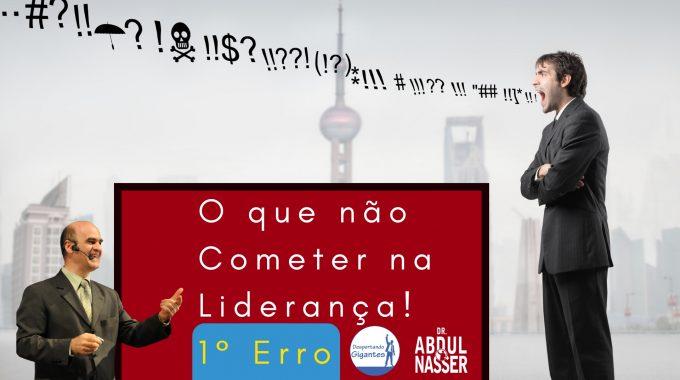 Jornada Erro1