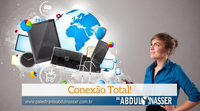 Conexao Total