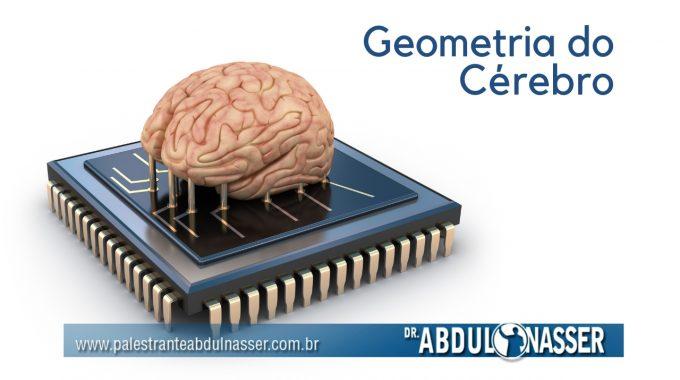 Geometria Cerebro