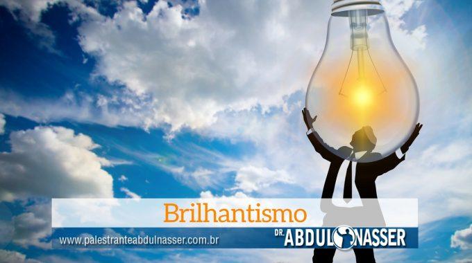 Brilhantismo