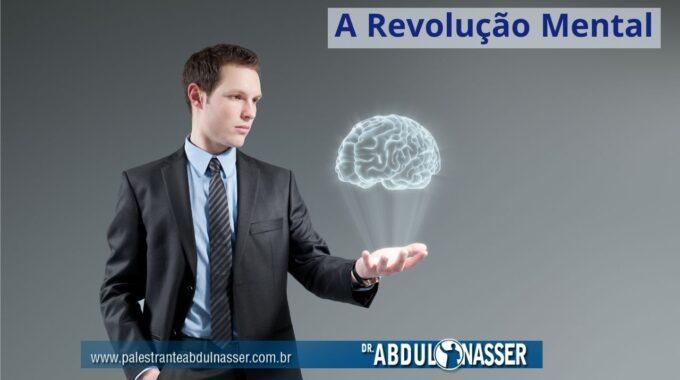 A Revolução Mental